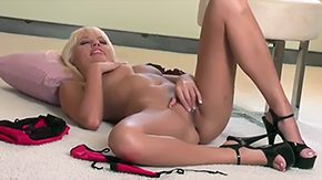 German HD Sex Tube Starry Starry Night When sexual chavette Jodie Starr masturbates on floor is looks so suggestive and excitingly