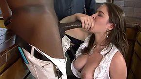 Nicole Rider, Aunt, Babe, Banging, Big Nipples, Big Tits