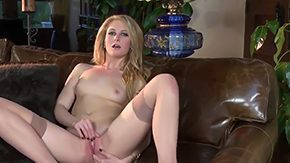 HD Tatum Woods Sex Tube Tatum Woods has for real mellifluous clit this time she works by her naughty fingers masturbates her shaved savory wimp then she has spectacular ejaculation peak Tatum Woods has for real mellifluous