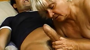Cum Inside, Amateur, BBW, Bend Over, Big Ass, Big Tits