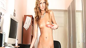 Candy Love, Allure, Anal, Anal Toys, Assfucking, Babe