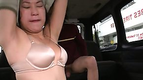 Asian Amateur, Amateur, Asian, Asian Amateur, Asian BBW, Babe
