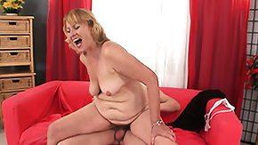 Mature Big Tit, Amateur, Asian, Asian Amateur, Asian BBW, Asian Big Tits