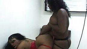 Chubby, BBW, Big Tits, Bitch, Black BBW, Black Big Tits
