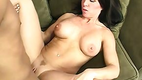 Free Hot Creampie HD porn Hot MILF Kendra Secrets wins slammed by his BBC and creampied