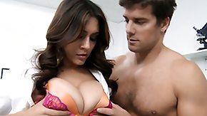 Nipples, Anal, Assfucking, Big Nipples, Big Pussy, Big Tits