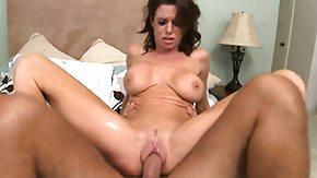 Tweak, Babe, Big Pussy, Big Tits, Boobs, Brunette