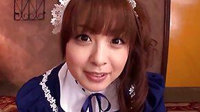 Hirono Imai, Cum, Cum in Mouth, Cumshot, Cute, Jizz