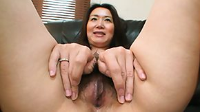 Japanese Granny, Adorable, Amateur, Asian, Asian Amateur, Asian Granny