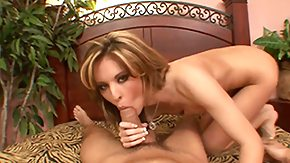 Candace Victoria, Anal, Anal Teen, Assfucking, Banging, Bed