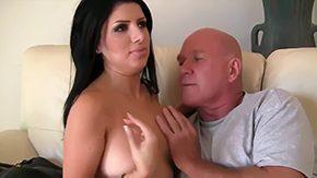 Maestro Claudio, Ass, Assfucking, Aunt, Big Ass, Big Natural Tits