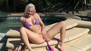 Macy Cartel, Amateur, Banana, Barely Legal, Big Pussy, Big Tits