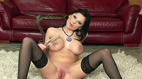 Alison Star, Gay