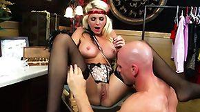 Vintage, Antique, Big Ass, Big Cock, Big Pussy, Big Tits