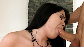 In Her Ass, Anal, Ass, Assfucking, Babe, Big Ass