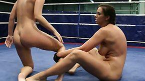 Lisa Sparkle, Babe, Big Tits, Blonde, Boobs, Brunette