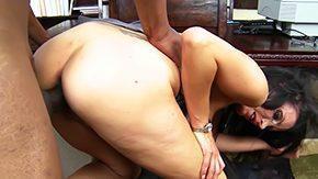 Shay Sights, Big Tits, Boobs, Boss, Fucking, High Definition