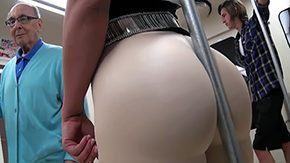 Homemade, Amateur, Ass, Assfucking, Bend Over, Best Friend