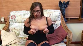 Barely Legal Teen, Barely Legal, Beauty, Curvy, Fat Teen, High Definition
