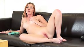 Marie McCray, Amateur, Blonde, Fingering, Hippy, Lick