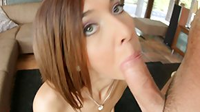Alexis Brill, Amateur, Anal, Anal Creampie, Anal Toys, Ass