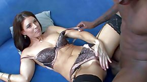 India Summer, Amateur, Anal Creampie, Ass, Audition, Backroom
