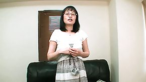 Asian Strip, Asian, Asian Granny, Asian Mature, Babe, Japanese