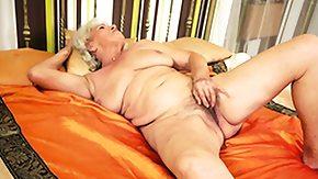 Grannies, BBW, Big Tits, Boobs, Chubby, Chunky