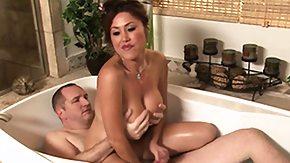 Asian Big Tits, Asian, Asian Big Tits, Babe, Big Ass, Big Tits
