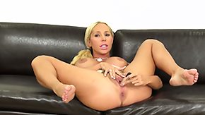 Free Mary Carey HD porn videos Mary Carey has always item to inculcate too amaze us with her amazing skills