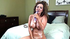 Raquel Devine, Anal Toys, Ass, Assfucking, Big Ass, Big Tits