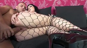 Bbw Fat, 10 Inch, Assfucking, Ball Licking, Banging, Bend Over