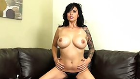 Tera Patrick High Definition sex Movies Gallant lady Tera Patrick doesn't shy of her innocent sexy beauty