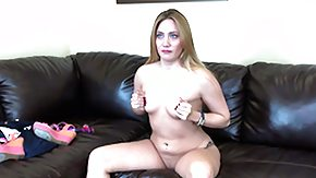 Angel Cummings, Amateur, Anal, Anal Teen, Anal Toys, Ass