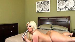 Julie Cash, Ass, Babe, BBW, Big Ass, Big Tits