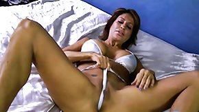 Tara Holiday, Allure, Ass, Babe, Big Ass, Big Tits