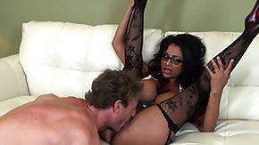 Priya Anjali Rai, Big Cock, Big Tits, Blowjob, Boobs, Cumshot