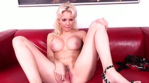 Russian Mature, Big Tits, Blonde, Blowjob, Boobs, Cumshot