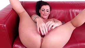 Sophie Dee, Anal Creampie, Anal Toys, Ass, Big Ass, Big Tits