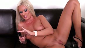 Diana Doll, Anal Creampie, Anal Toys, Ass, Big Ass, Big Tits