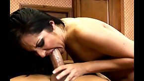 Victoria Black, Adultery, Anal, Assfucking, Babe, Banging