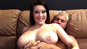 Noelle Easton, Big Tits, Boobs, Brunette, Hardcore, Reality