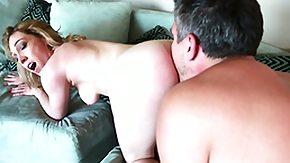 Lily LaBeau, Anal, Ass, Ass Licking, Assfucking, Bend Over