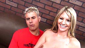Brianna Brooks, Amateur, Babe, Big Tits, Blonde, Blowjob