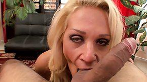 Passion, Big Ass, Big Cock, Big Tits, Blonde, Blowjob