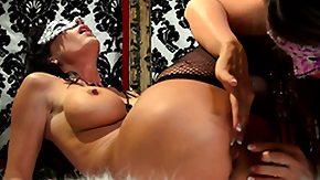 Arse Licking, Amateur, Big Tits, Boobs, Brunette, Hardcore