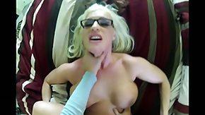 Sadie Swede, Amateur, Babe, Big Pussy, Big Tits, Blonde