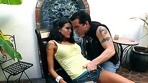 Country High Definition sex Movies Sea J Rough in like manner The Chicken Farmer having a good lunch outdoors