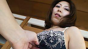 Asian Wild, Allure, Asian, Asian Granny, Asian Mature, Brunette