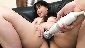 Hairy Mature, Amateur, Asian, Asian Amateur, Asian BBW, Asian Granny